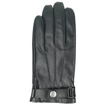 Valenta Herrenhandschuhe aus Leder Masculin - Größe XXL
