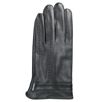 Valenta Herrenhandschuhe aus Leder Brut - Größe XL
