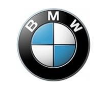 BMW hüllen