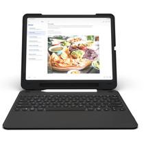 ZAGG Rugged Messenger Keyboard Case iPad Pro 11 (2018 / 2020)