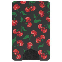 PopSockets PopWallet - Very Cherry