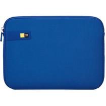 Case Logic Blaue Laptop-Hülle 15 Zoll /16 Zoll