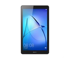 Huawei Mediapad T3 10 Zoll hoesjes