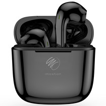 iMoshion TWS-i1 In-Ear Bluetooth Earphones - Schwarz