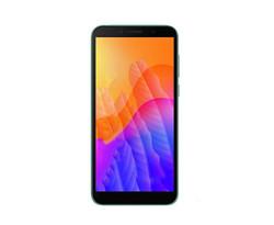 Huawei Y5p hoesjes