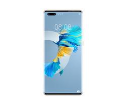 Huawei Mate 40 Pro hoesjes