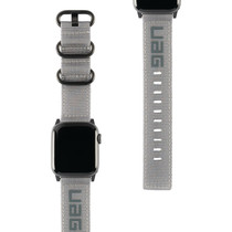 UAG Nato Strap Band Apple Watch Series 1-6 / SE - 38/40mm