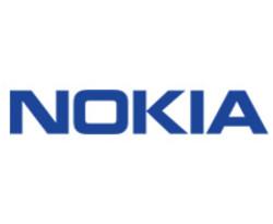 Nokia hoesjes