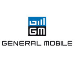 General Mobile hoesjes