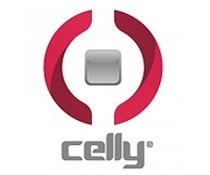 Celly hüllen