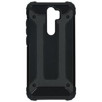 iMoshion Rugged Xtreme Case Schwarz für das Xiaomi Redmi Note 8 Pro