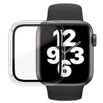 PanzerGlass Full Body Case Apple Watch Serie 1-6 / SE 40 mm