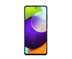 Samsung Galaxy A52 (4G) hoesjes