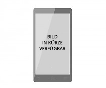 Samsung Galaxy Z Fold2 hoesjes