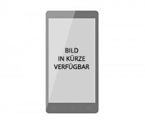 iPad Air (2020) hoesjes