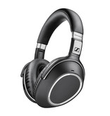 Asus PXC 550 Noise Cancelling WLAN