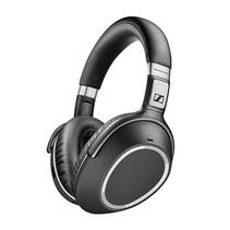 PXC 550 Wireless Noise Canceling