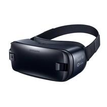 Neue Getriebe VR