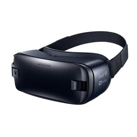 Acer Neue Getriebe VR