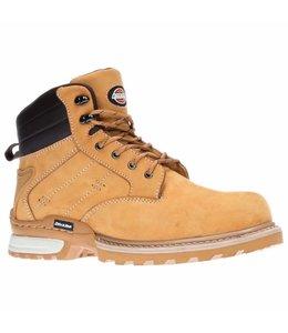 Dickies Workwear Canton Boot Werkschoen SB-P