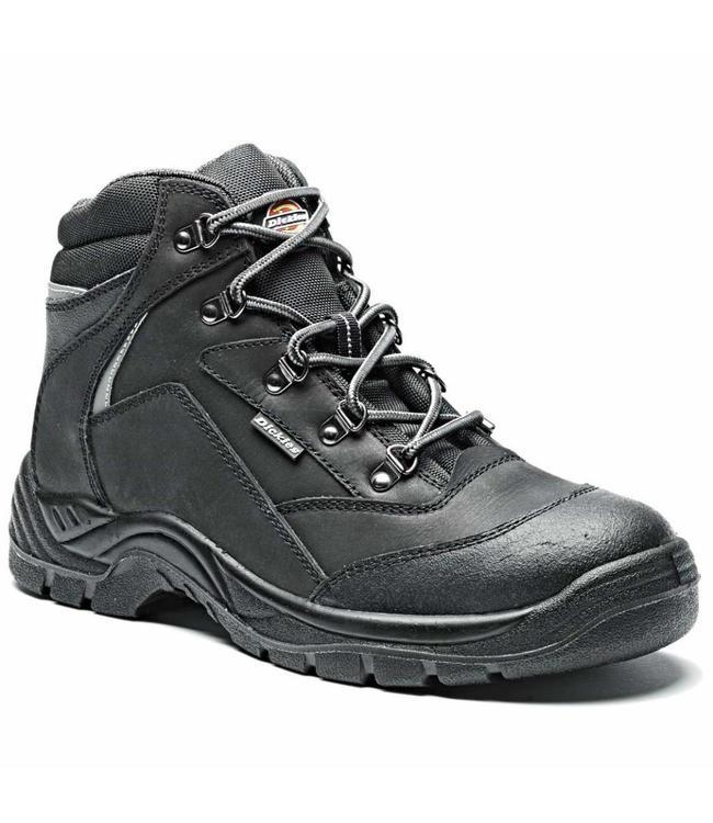 Dickies Workwear Davant Boot S3 werkschoenen