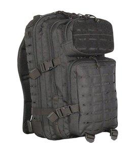 Viper Lazer recon pack Rugzak 35L Zwart