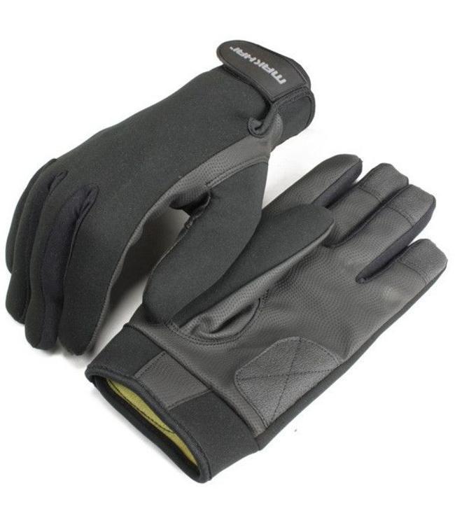 Makhai Searcher Gloves neopreen kevlar Snijwerende Handschoenen