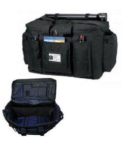 Makhai Patrol Bag draagtas