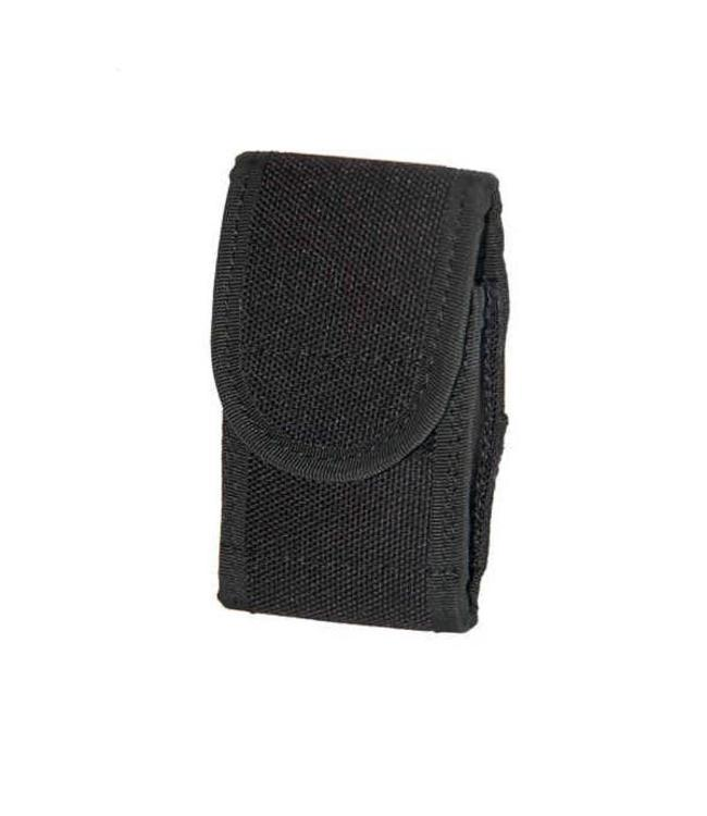 Makhai Pouch voor GSM/telefoonhouder  Small