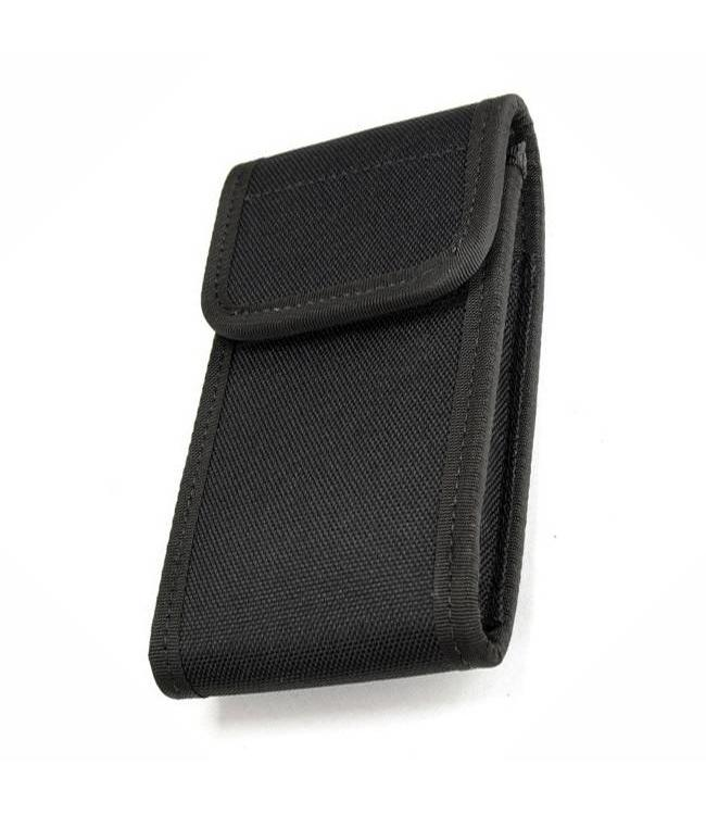Makhai Pouch voor GSM/telefoonhouder XX.Large  (o.a. Galaxy Note)