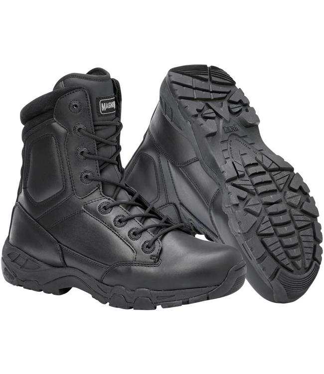Magnum Boots Viper Pro 8.0 Leather WP waterdichte kisten schoenen