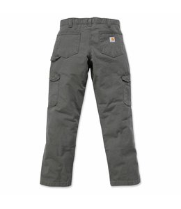 Carhartt Workwear Cotton Ripstop Pant