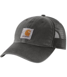 Carhartt Workwear Buffalo Trucker Cap pet