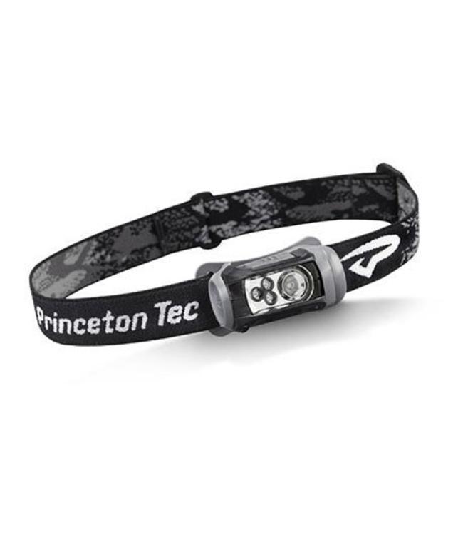Princeton Tec Remix Black 150 Lumen Hoofdlamp