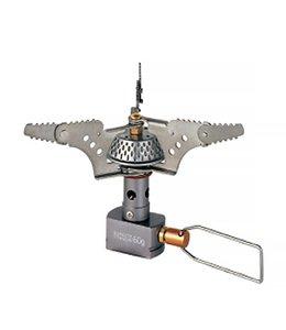 Kovea Supalight Titanium/Aluminium Stove Brander