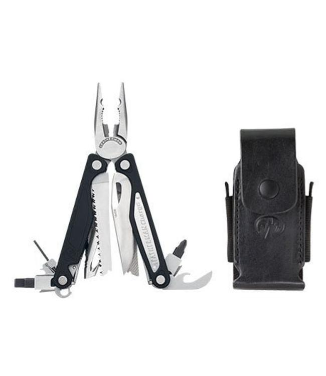 Leatherman Charge ALX Leather Sheath Multi-tool