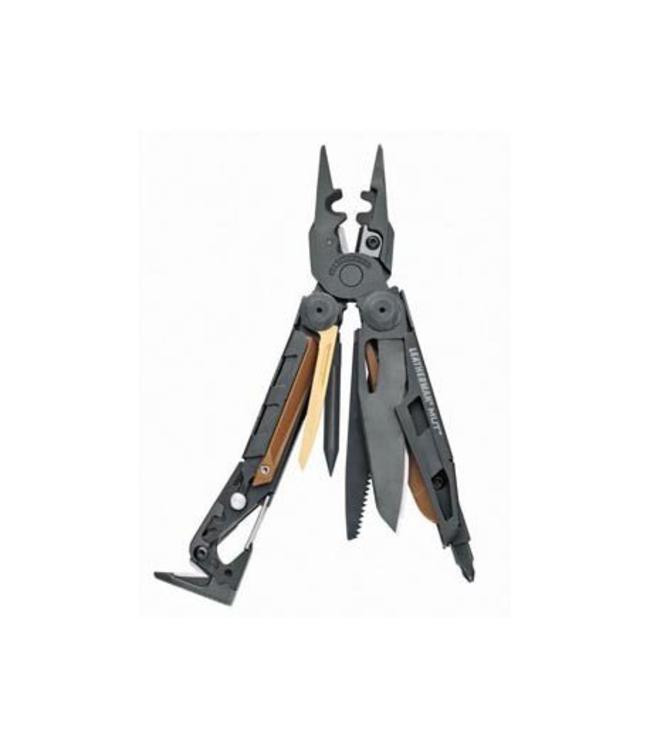 Leatherman MUT Black EOD Multi-tool