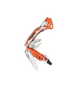 Leatherman Skeletool RX Multi-tool