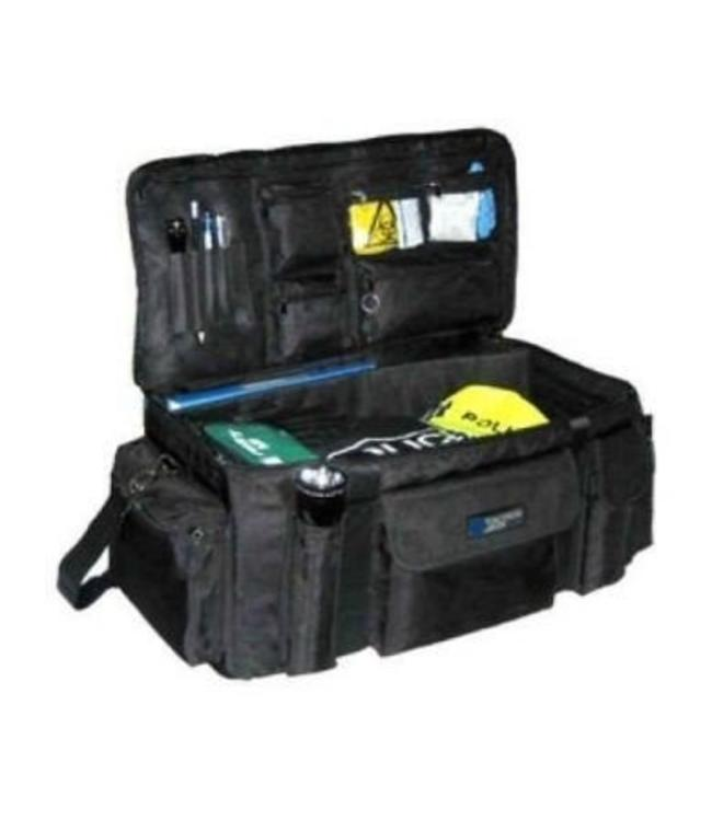 Makhai Duty Bag Medium  (50x30x30 cm)