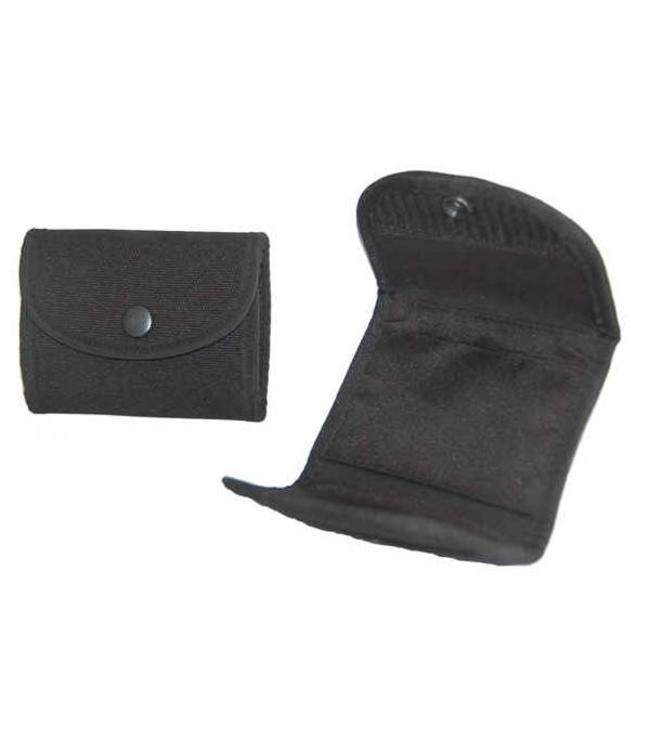 Makhai Pouch voor Latex handschoenen  Large  (drie vakken)