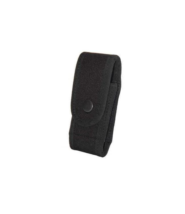 Makhai Pouch voor o.a. Sonca zaklamp