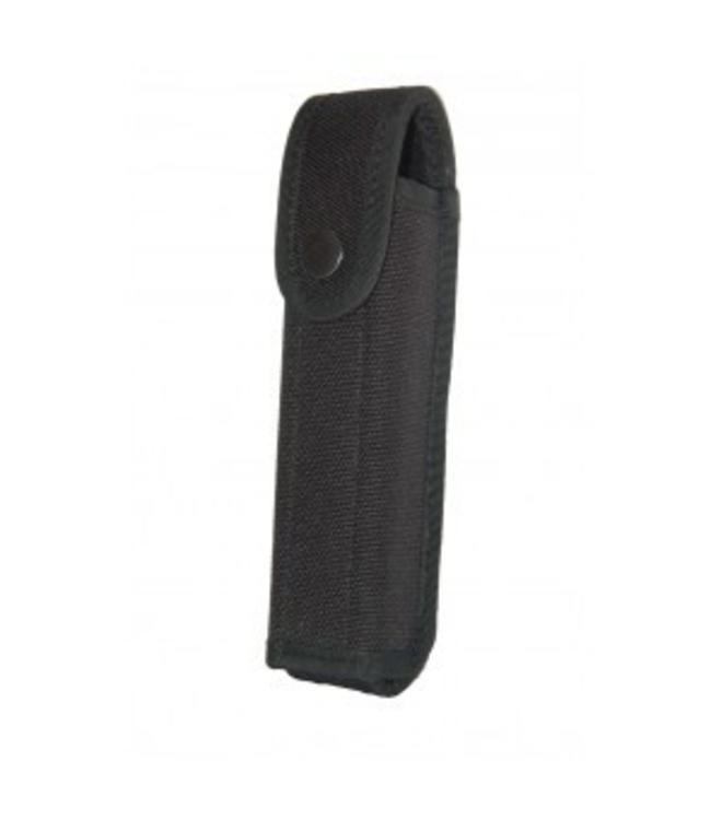 Makhai Pouch voor 2AA mini LED Maglite