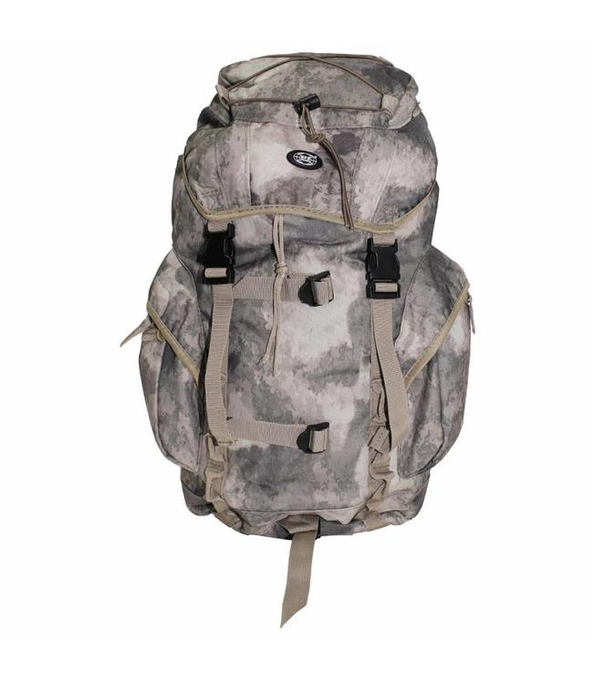 """Rugzak """"Recon II"""", 25 liter, HDT camouflage"""