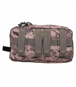 "Utility Pouch, ""Molle"", big, AT-digital"
