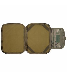 "Tablet-Hoes, ""MOLLE"", operation camouflage"