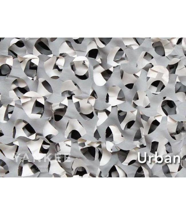Camouflagenet LW03 3X2,4 M Urban camo