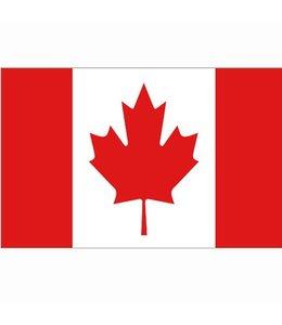Vlag Canada (100x150cm)