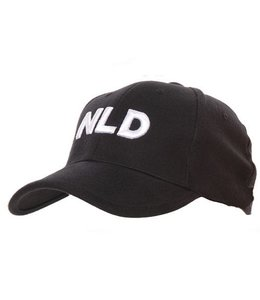 Pet NLD Zwart