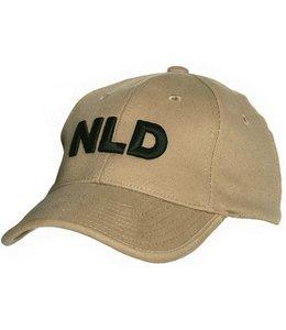 Pet NLD Zandkleur