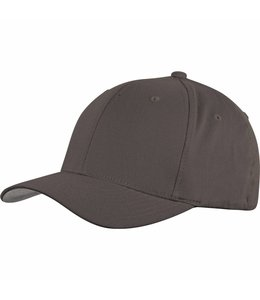 Flexfit Cap Brown passende pet